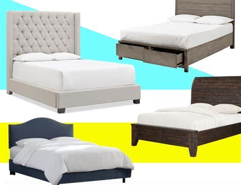 futon beds on sale 11 mattress deals on prime day 2019 casper