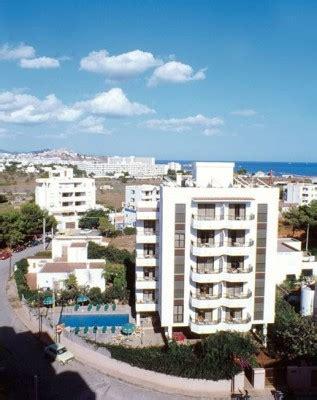 appartamenti ibiza playa d en bossa appartamenti es canto bossa ibiza appartamenti economici