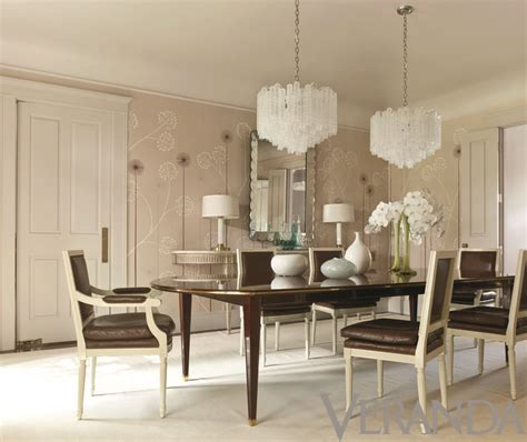 Quality Dining Room Chandeliers Jan Showers Brings A Sparkle And Glistening Quality To The