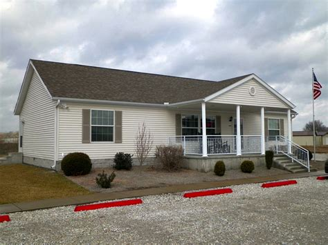 mobile homes for sale in columbia mo cavareno home