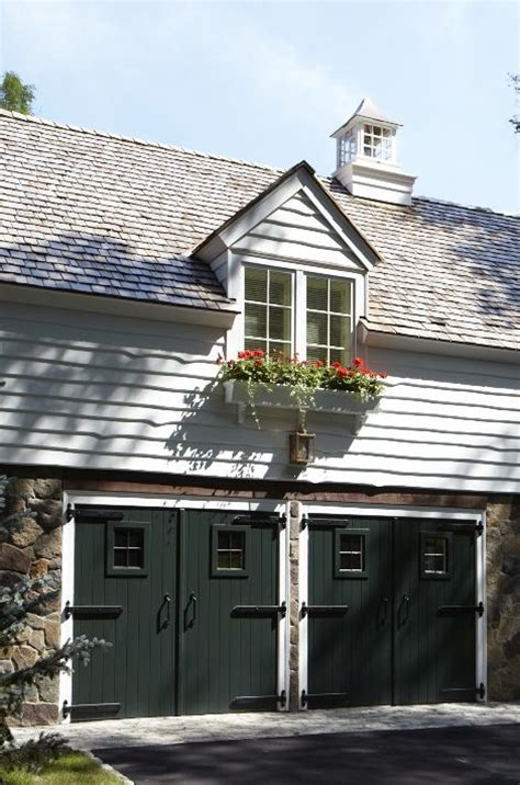 1000 ideas about carriage house 1000 ideas about carriage house on real estate investor garage and garage apartments