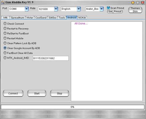 g tab pattern unlock software symphony tab k929 pattern unlock done gsm aladdin key with