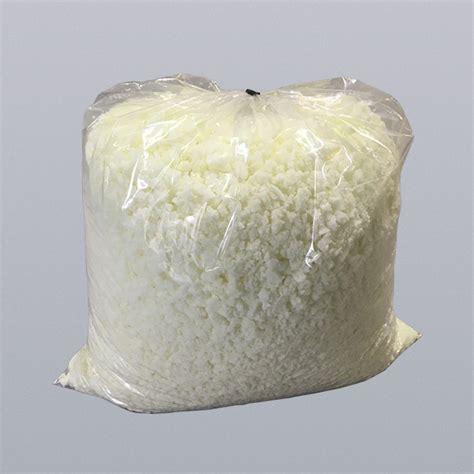 memory foam bean bag refill bean bag filling replacement bean bag filler with