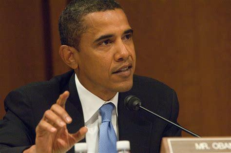 barack obama obama urge al congreso a aprobar medidas para acelerar recuperaci 243 n econ 243 mica