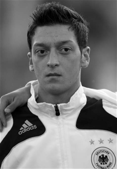 world cup shit lookalikes mesut ozil young peter lorre