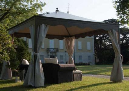 pavillon stoff 3x3 pavillon pavillon ottomezzo 3x3 m anthrazit pavillon