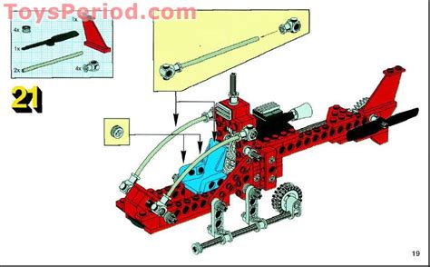 Lego Parts Lego Part 3024 302426 Black Plate 1x1 lego 8429 helicopter set parts inventory and lego reference guide
