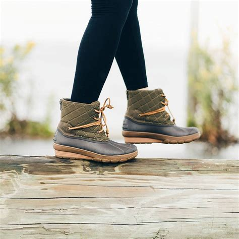 boat shoes black friday sale sperry black friday canada