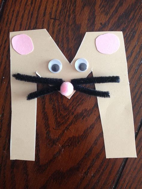What Can You Make With Construction Paper - 17 best images about alphabet animals on we