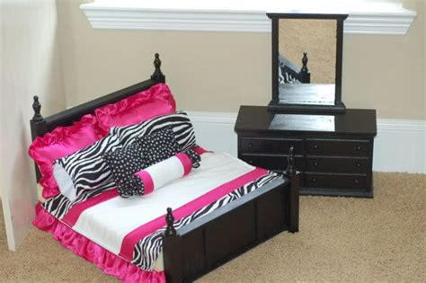 American Doll Bedroom Set by 17 Best Ideas About American Furniture On