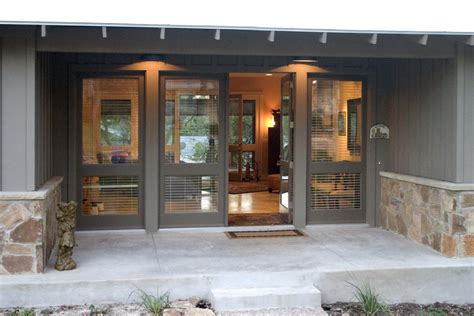 small house remodeling ideas ranch house remodel ideas we love austin