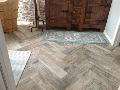 chevron floor tile chevron floor tile homework pinterest