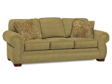 broyhill living room cambridge sofa furniture for the