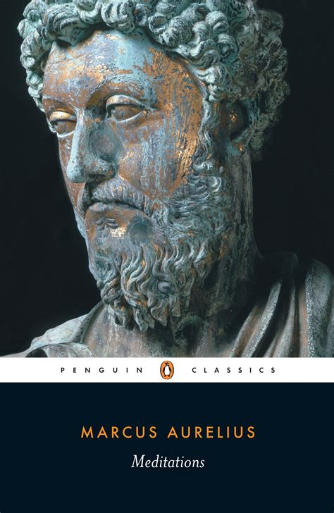 meditations penguin classics 0140449337 meditations penguin books australia