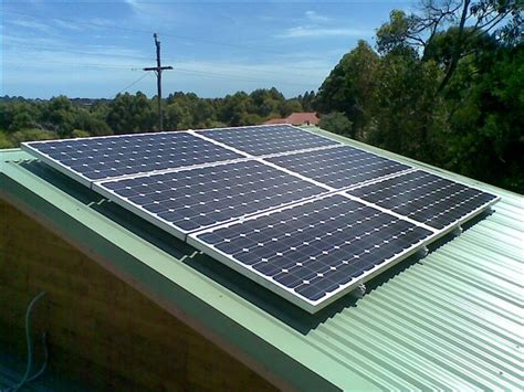 how much can i earn from solar panels 1 5kw solar power systems