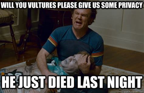 Step Brothers Meme - step brothers caption memes