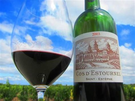 the wine cellar insider bordeaux wine guide wine blog 2003 bordeaux wine vintage report and buying guide
