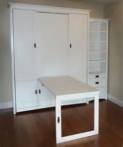 Murphy Bed Desk Diy Best 20 Diy Murphy Bed Ideas On Murphy Bed