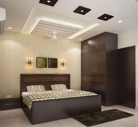 bedroom apartment  sjr watermark bedroom  ace