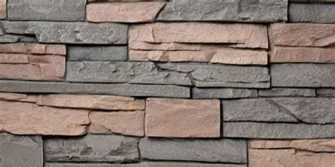 genstone facebook 1000 images about genstone stacked stone on pinterest