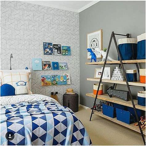 ide hiasan kamar tidur kreatif terbaru dekor rumah