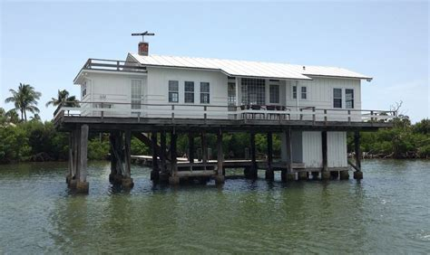 the fish house sanibel ding darling house june 21 sanibel captiva fort myers