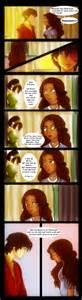 Blind Love Manga Zutara Are You Blind By Trishna87 On Deviantart