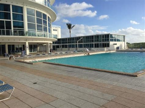 miami beach housing vista aerea del hotel picture of new point miami beach apartments miami beach