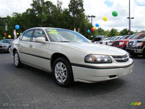 chevrolet 2004 impala 2004 chevrolet impala html autos weblog