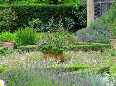arts and crafts garden design 20 best images about arts and crafts garden design on
