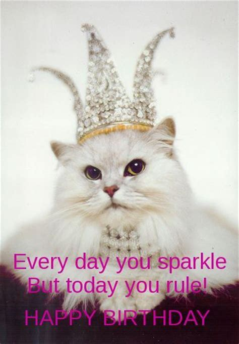 Birthday Princess Meme - 35 amazing quotes for your birthday pinterest crazy