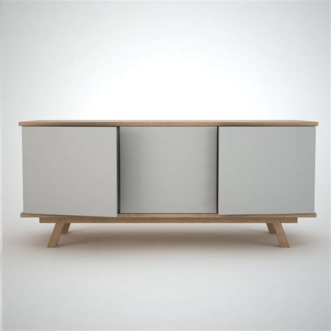 modern sideboards furniture ottawa sideboard 3 clay join furniture