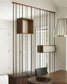 partitions in living room – Door partition to living room