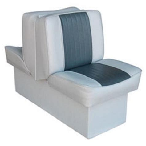 Boat Upholstery Brisbane by Used Back To Back Boat Seats For Sale Brisbane Yacht