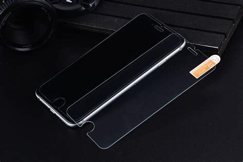 pcslot premium   tempered glass screen protector protective film  asus rog phone