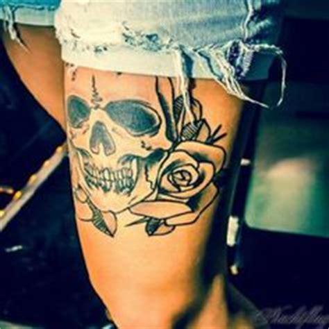 tattoo goo good or bad ink on pinterest 147 pins