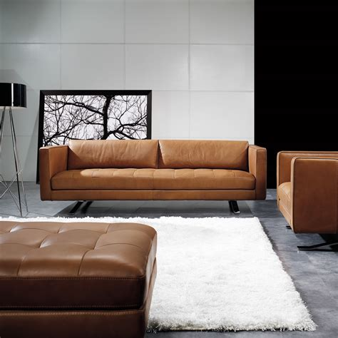 sorano custom sofa  furniture