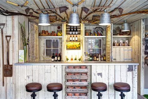 Bar Shed Designs by Plans For Sheds Instant Get Outdoor Bar Shed Ideas