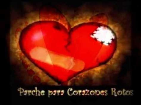 corazones romanticos youtube corazones rotos rap romantico el manny men damte studios