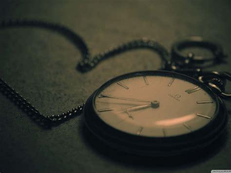 black clock live wallpaper hd v1 05 relojes wallpaper