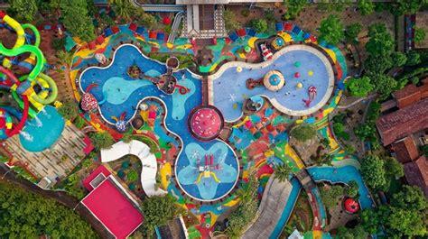 theme parks  sydney updated list  top theme parks