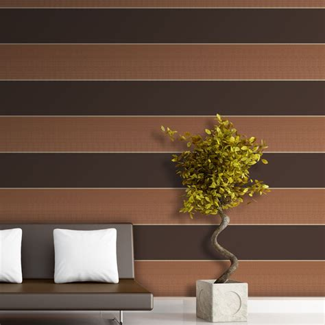 how to paint horizontal stripes on a bedroom wall how to paint horizontal stripes on a bedroom wall everdayentropy com