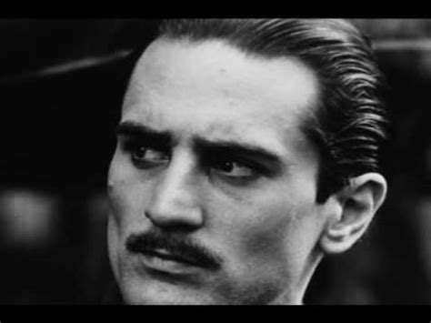 mafia hairstyles for men slicked back hair youtube