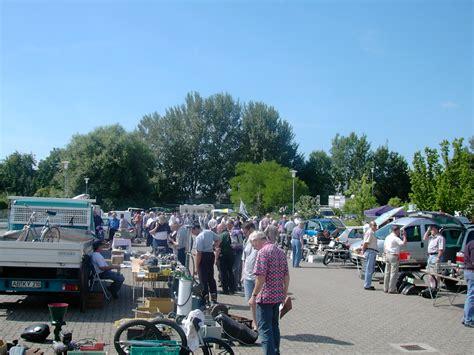 Teilemarkt Motorrad by Teilemarkt 2003