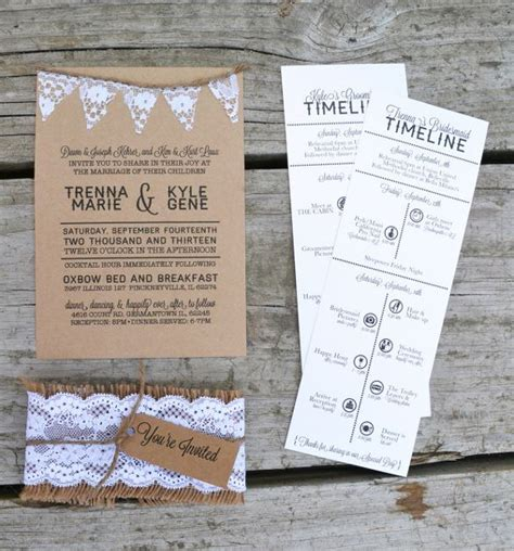 Wedding Itinerary by The 25 Best Wedding Itinerary Template Ideas On