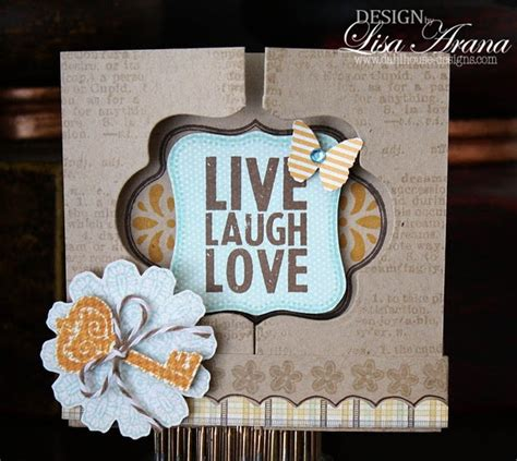 live laugh love movie 72 best card butterfly images on pinterest