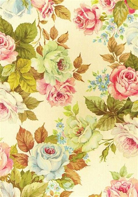 wallpaper vintage flower samsung vintage flower wallpaper samsung galaxy s3 wallpaper