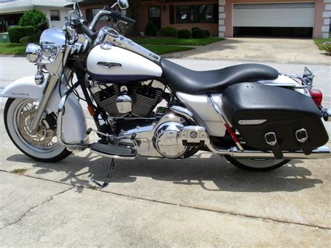 best touring seat for harley road king best low profile road king seat page 2 harley