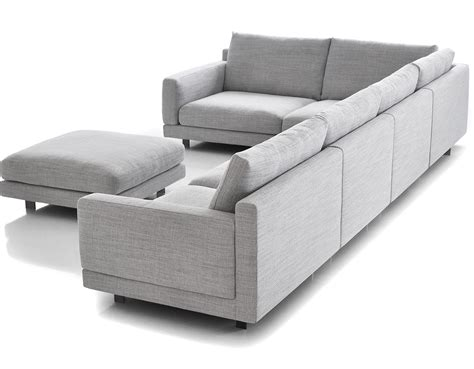 depth of a sofa standard sofa depth sizes of sofas international