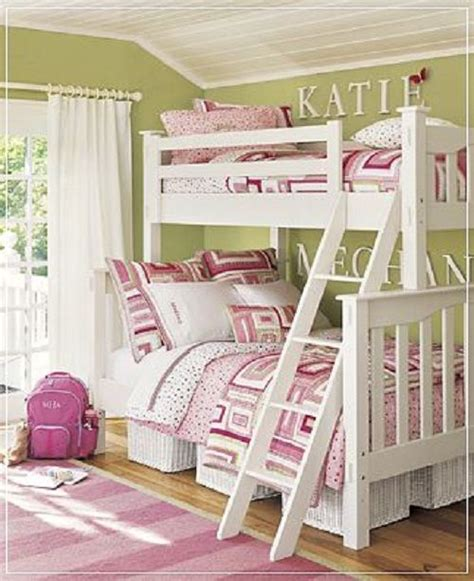 girl bunk beds with stairs bunk beds for girls with stairs ideas for future ave dav